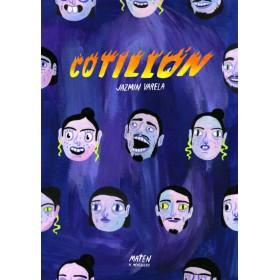 Cotillon