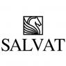 Salvat (64)