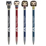 Pop! Pens
