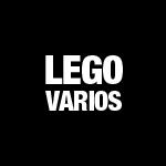Lego varios