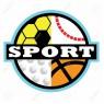 Deportes (8)