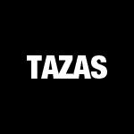 Tazas (cerámica)