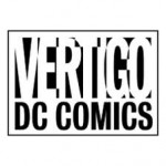 DC Vértigo