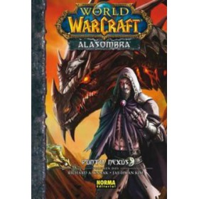 World Of Warcraft: A La Sombra Vol. 2 - Punto Nexus
