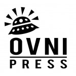 MARVEL Ovni Press