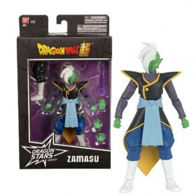 Dragon Ball Super Dragon Star Series Zamasu