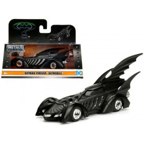 Batmobile (Batman Forever) 1:32