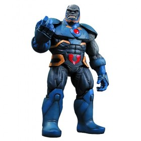 Justice League New 52 Darkseid Deluxe