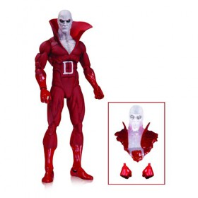 DC Comics Icons: Deadman Brightest Day
