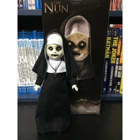 Living Dead Dolls The Nun