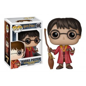 Harry Potter 08