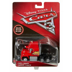 CARS 3 DELUXE - CARS 3 MACK