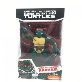 Teenage Mutant Ninja Turtles Eastman and Laird Raphael - Playmates