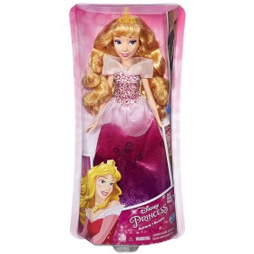 Disney Princess Royal Shimmer: Aurora