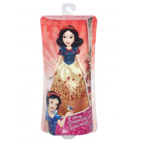 Disney Princess Royal Shimmer: Snow White