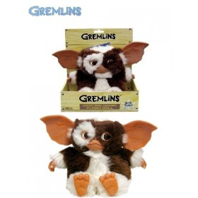 Gremlins - Dancing Plush Doll