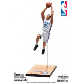 NBA Collection Series 30 - Ben Simmons