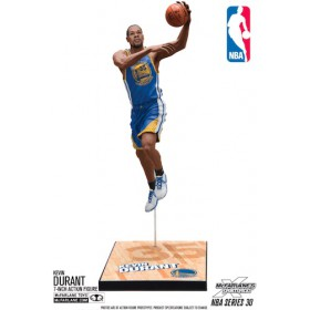 NBA Collection Series 30 - Kevin Durant