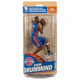 NBA Series 25 - Andre Drummond