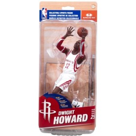 NBA Series 25 - Dwight Howard