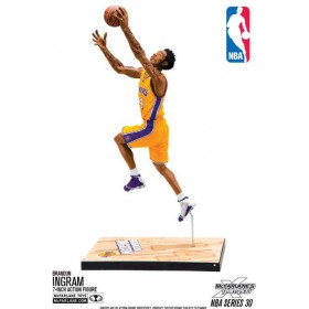 NBA Collection Series 30 - Brandon Ingram