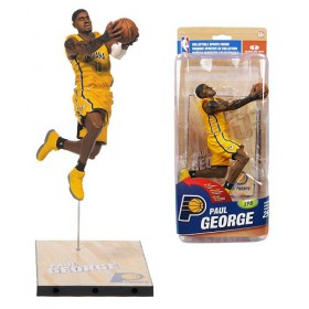 NBA Series 25 - Paul George