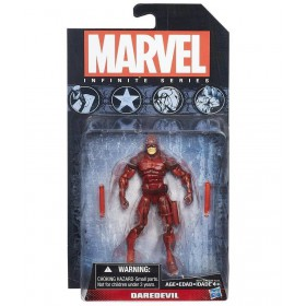 Marvel Infinite Wave 5 - Daredevil
