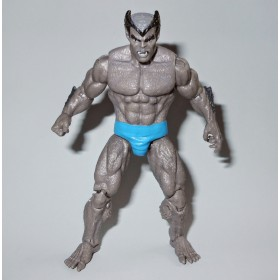 Marvel Infinite Wave 5 - Grey Beast