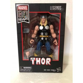 Marvel Legends 80 Years - Thor