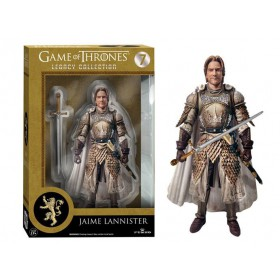 Game Of Thrones - Legacy Collectio - Jaime Lannister