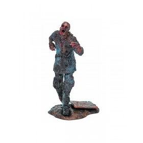 The Walking Dead Serie 7 - The Walking Dead TV Serie 13 cm - Mud Walker