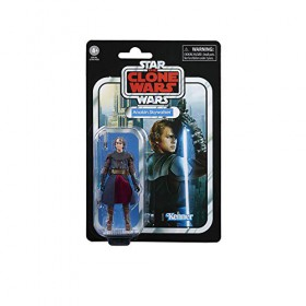 STAR WARS ANAKIN SKYWALKER - VINTAGE COLLECTION SERIES THE CLONE WARS