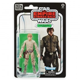 Star Wars Luke Skywalker Bespin - Vintage Collection Series The Empire Strikes Back