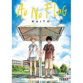 Ao No Flag 03