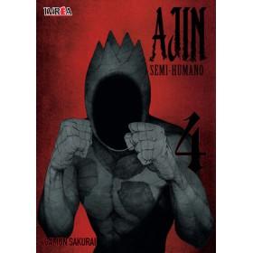 AJIN 04