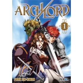 Archlord 01