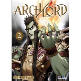 Archlord 02