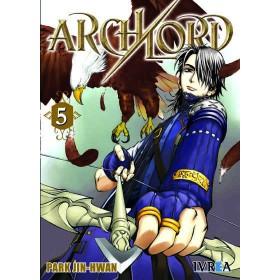 Archlord 05