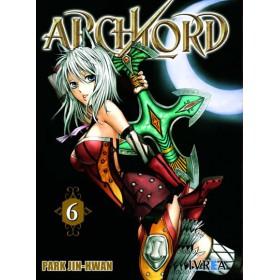 Archlord 06