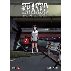 Erased 03
