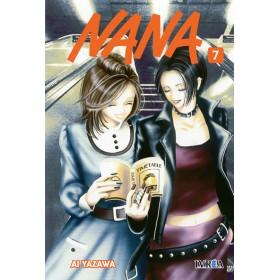 Nana 07