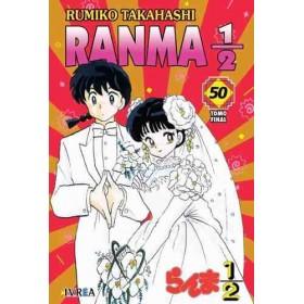 Ranma 50