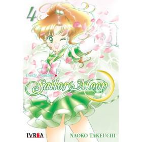 Sailor Moon 04