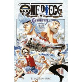 One Piece 37