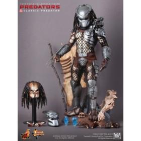 Predator Classic