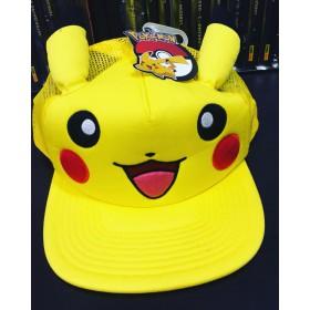 Pokémon - Pikachu (original)
