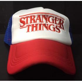 Stranger Things (clásica)