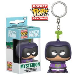 South Park Mysterion llavero Pop!