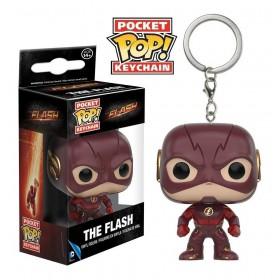 Flash Llavero Pop!