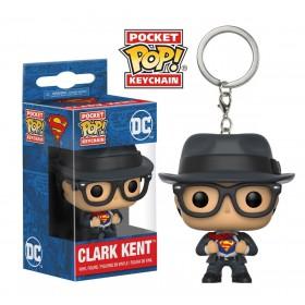 Clark Kent LLAVERO POP!